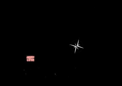 CĂN HỘ A26
