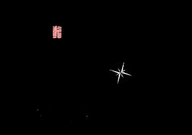 CĂN HỘ B07