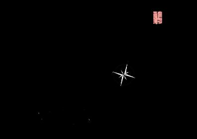 CĂN HỘ C12B