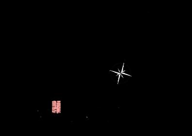 CĂN HỘ A27