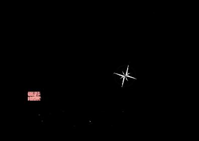 CĂN HỘ A19