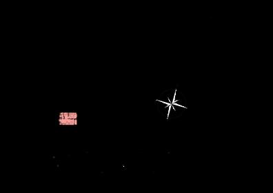 CĂN HỘ A25