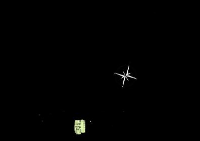 CĂN HỘ A11