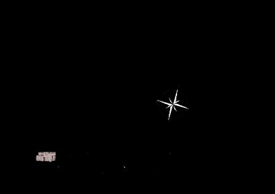 CĂN HỘ A17